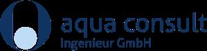aqua consult Ingenieur GmbH | Wasserwirtschaft und Umwelttechnik | Hannover